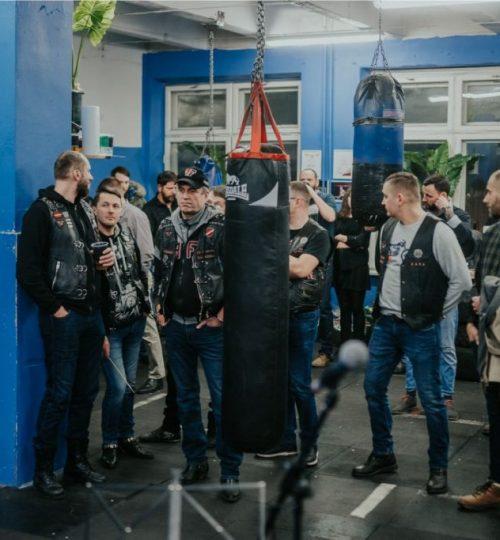 Royal-Dandy-boksa-klubs-89-1024x683